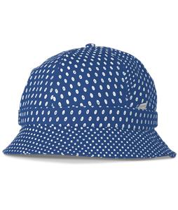 Altamont Polka Dot Bucket Cap
