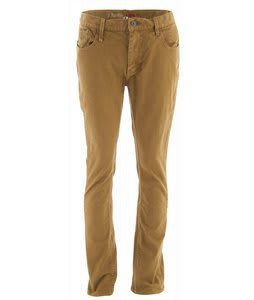 Altamont Reynolds Alameda Signature Jeans Camel