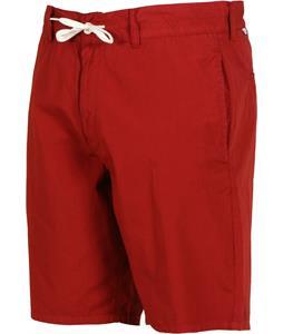 Altamont Sanford Shorts