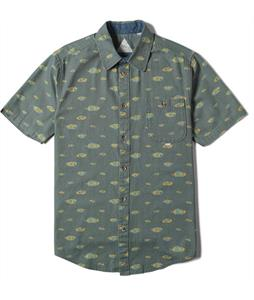 Altamont Seeing Shirt