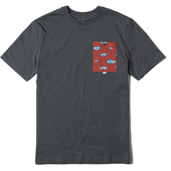 Altamont Seeing T-Shirt