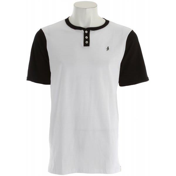 Altamont Spud T-Shirt