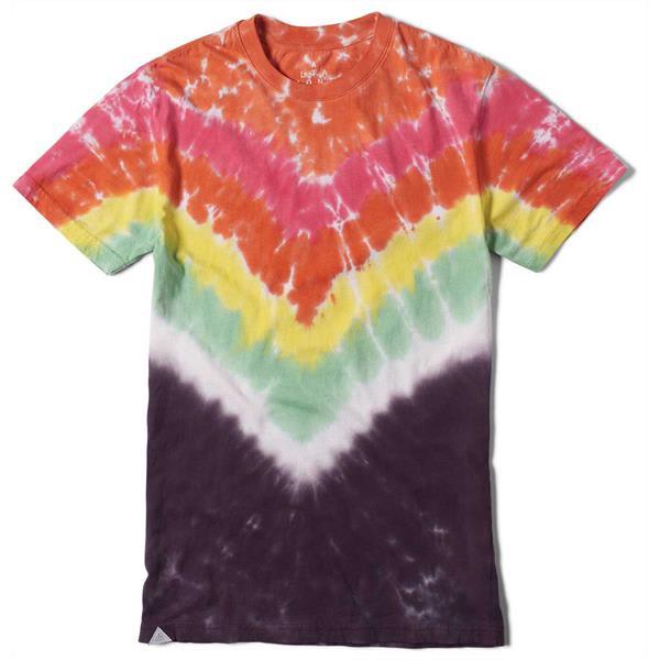 Altamont Summit Fire T-Shirt
