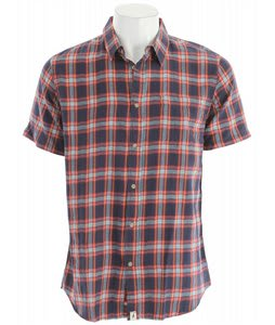 Altamont Waster Shirt