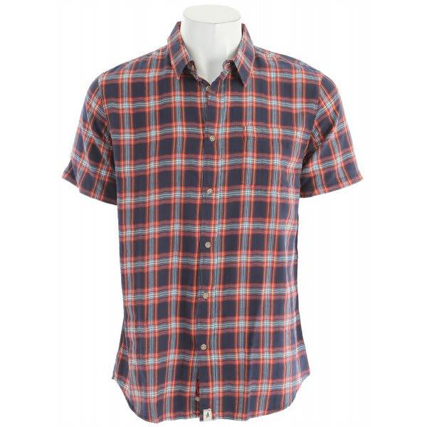 Altamont Waster Shirt