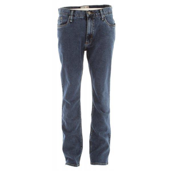 Altamont Wilshire Pants