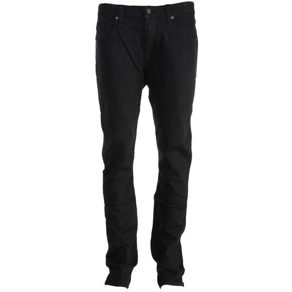 Altamont Wilshire Straight Jeans