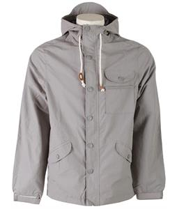 Altamont Winthrow Jacket