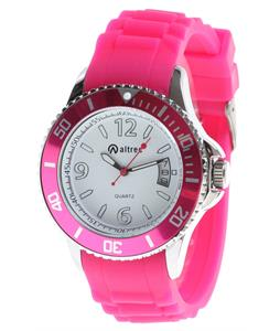Altrec The Glade Watch Pink/White