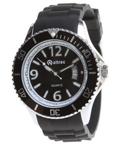 Altrec The Transition Watch Black/Black