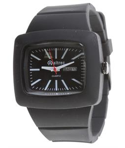 Altrec The Zone Watch Black/Black