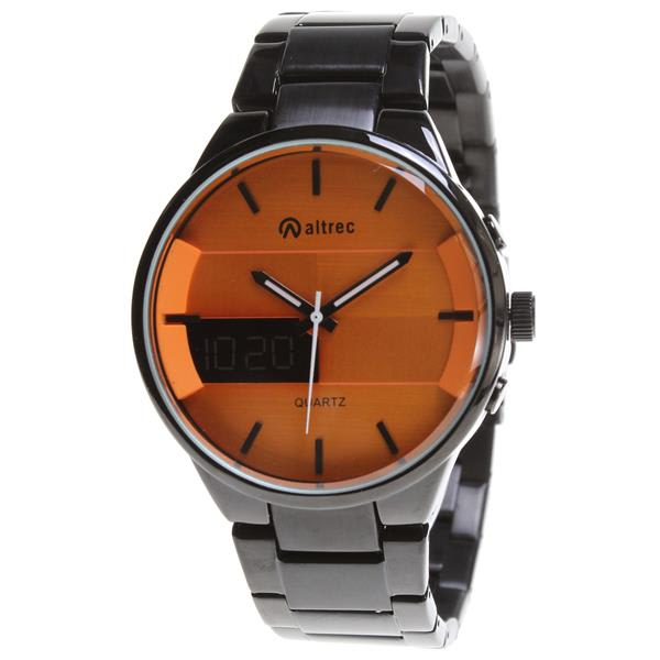 Altrec Vertical Watch