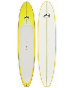 Amundson All Around AST SUP Paddleboard 11ft 3in