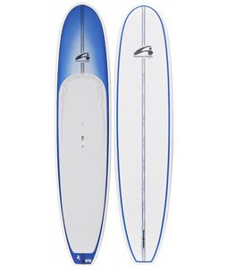 Amundson All Around AST SUP Paddleboard 11ft 6in