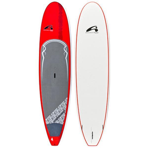 Amundson Cross SUP Paddleboard