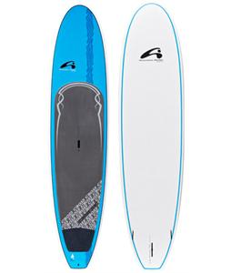 Amundson Cross SUP Paddleboard 11'