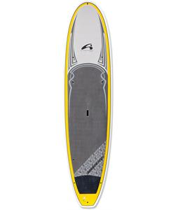 Amundson Source SUP Paddleboard 11' 10