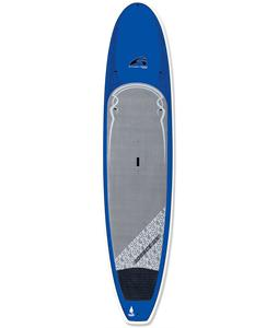 Amundson Source SUP Paddleboard 11' 6