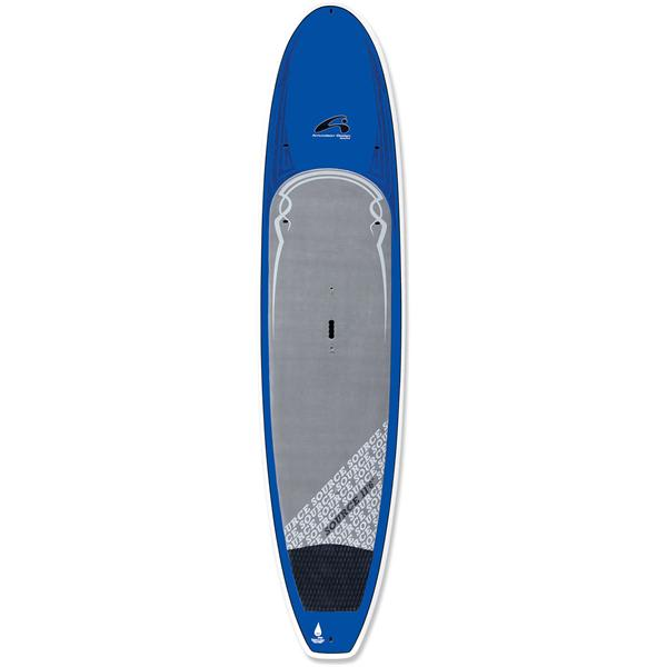 Amundson Source SUP Paddleboard