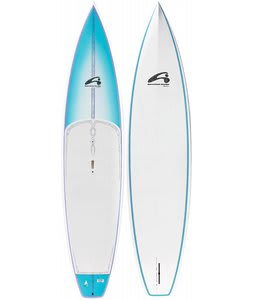 Amundson Tour/Race AST SUP Paddleboard 11ft 4in
