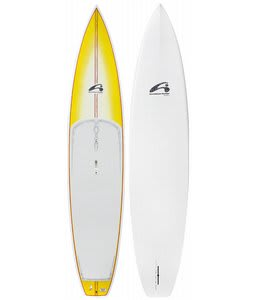 Amundson Tour/Race AST SUP Paddleboard 12ft 6in
