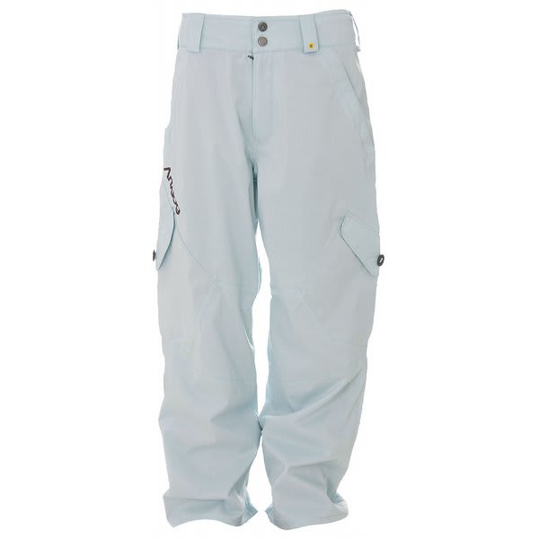 Analog Echo Snowboard Pants