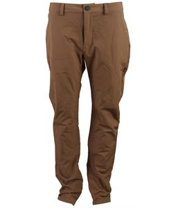 Analog 3LS Evolver Chino Snowboard Pants