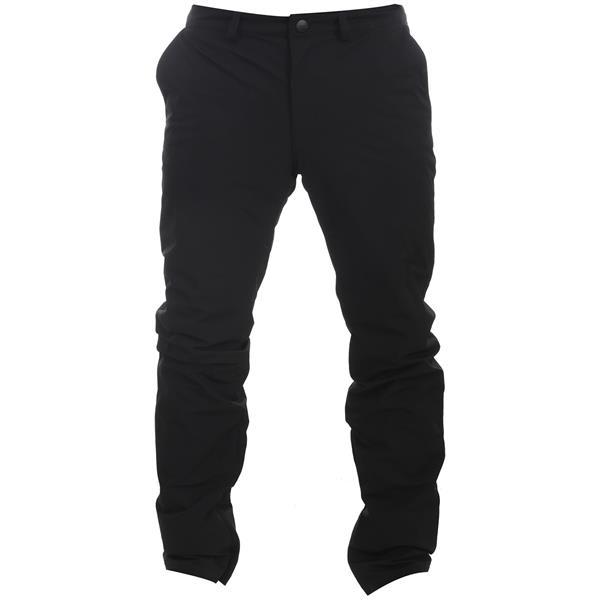 Analog 3LS Evolver Slim Chino Snowboard Pants