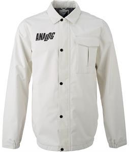 Analog 3LS Foxhole Snowboard Jacket