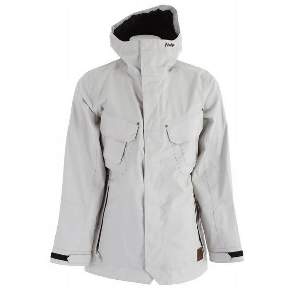 Analog Academy Snowboard Jacket