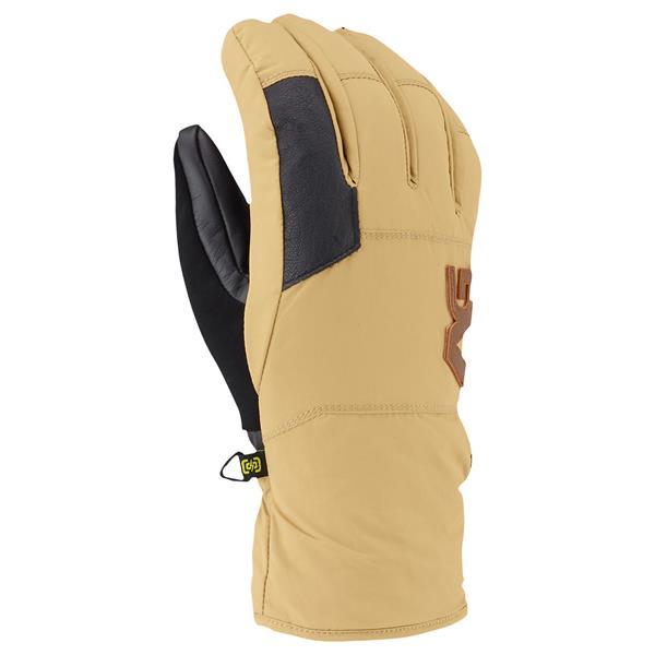 Analog Acme Gore-Tex Gloves