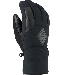 Analog Acme Gore-Tex Gloves True Black