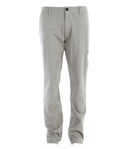 Analog AG Chino Pants Khaki