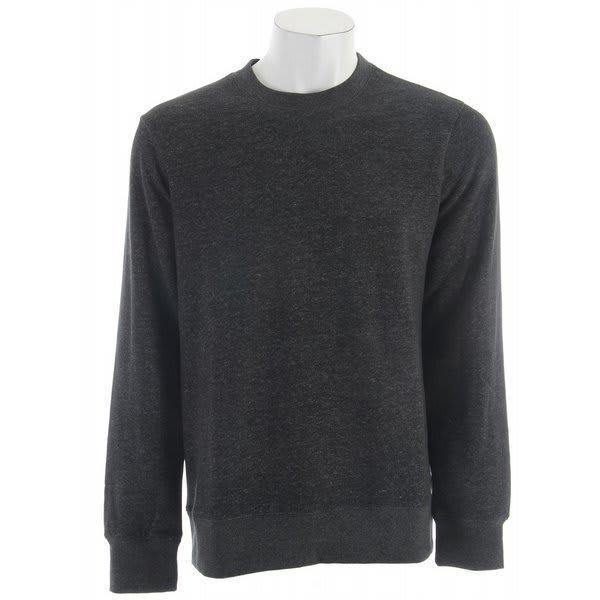 Analog AG Crew Sweatshirt