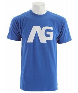 Analog AG Icon T-Shirt