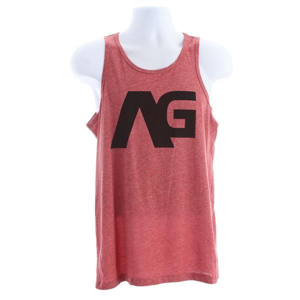 Analog AG Icon Tank Top