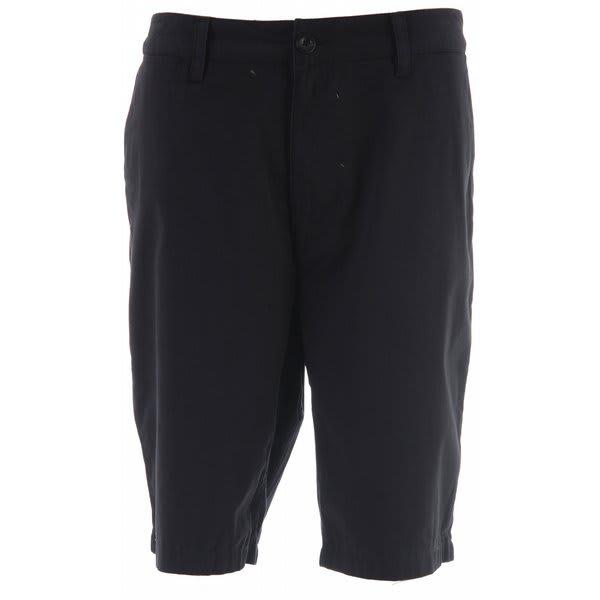 Analog AG Chino Shorts