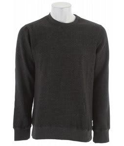 Analog AG Crew Sweater