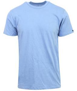 Analog AG Heather Crew T-Shirt