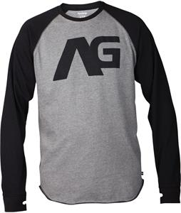 Analog Agonize Shirt