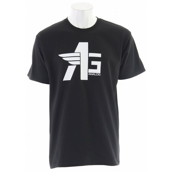 Analog AG Winger T-Shirt
