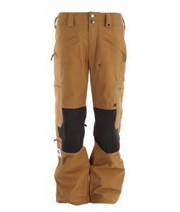 Analog Alder Snowboard Pants