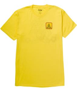 Analog Aloha T-Shirt
