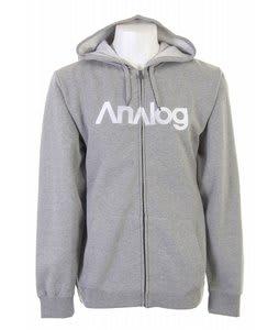 Analog Analogo H10 Hoodie