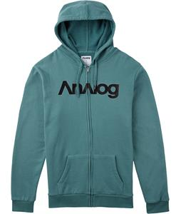 Analog Analogo Hoodie