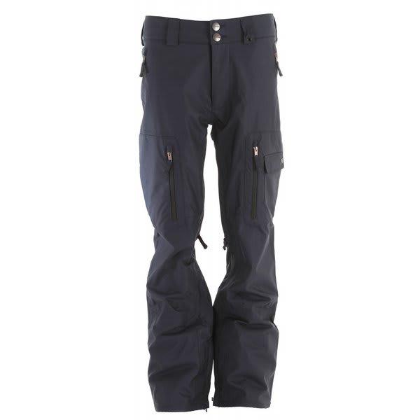 Analog Anchor Snowboard Pants