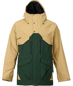 Analog Anthem Snowboard Jacket