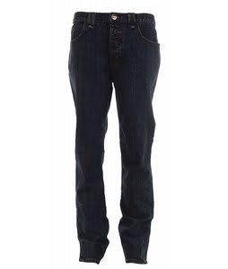 Analog Arto Jeans Selector