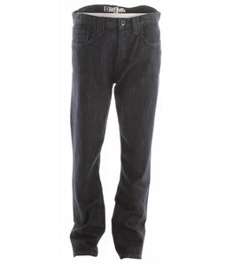 Analog Arto Jeans Rinse Indigo