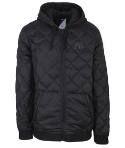 Analog ATF Outsider Jacket
